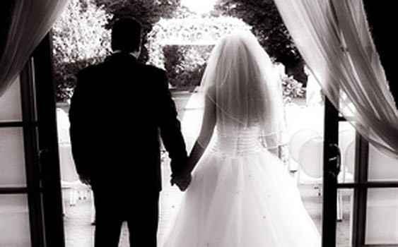 30 yaşından sonra evlenenlere uyarı...-82