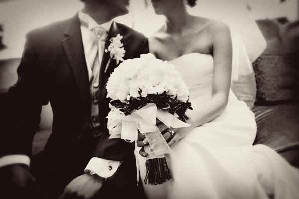 30 yaşından sonra evlenenlere uyarı...-85