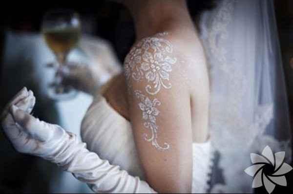 Bunları öğrenmeden asla evlenmeyin !-9b