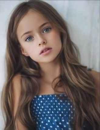 Dünyanın en güzel kızı 10 yaşında-6e