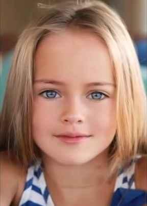 Dünyanın en güzel kızı 10 yaşında-e3