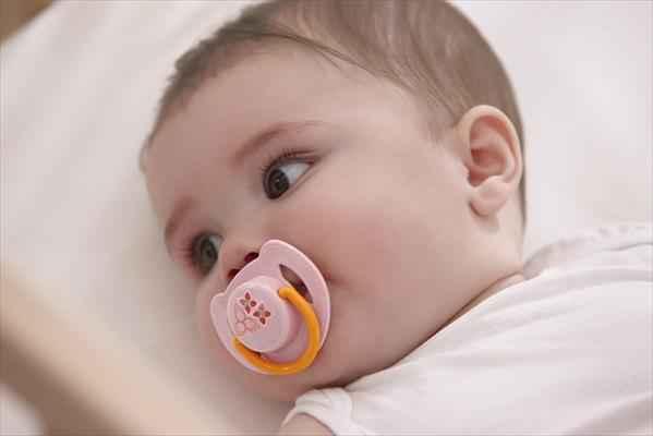 Emzik Bebeği 5 Dakikada Hayatını Kaybetmesine Neden Oldu-02