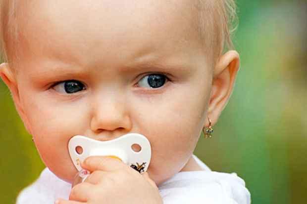 Emzik Bebeği 5 Dakikada Hayatını Kaybetmesine Neden Oldu-84