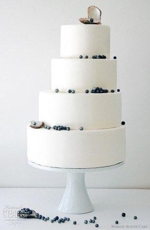 En şık düğün pastaları-be