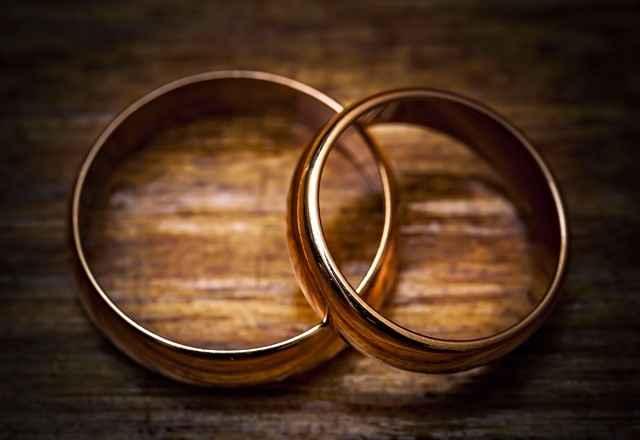 Eşi boşanmak isteyen kadın öyle bir ders verdi ki-0a