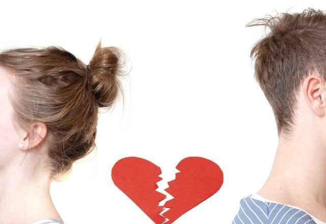 Eşi boşanmak isteyen kadın öyle bir ders verdi ki-d8