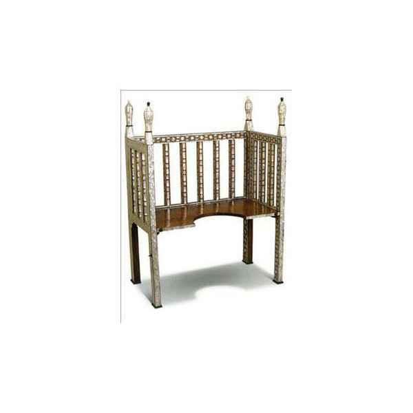 Eski doğum sandalyeleri-81