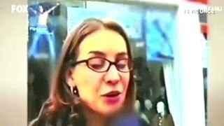 Esra Erolun 14 yıl önceki hali!-83