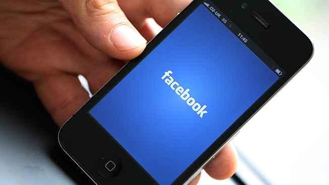 Facebooka telefondan girenler için kötü haber-d9