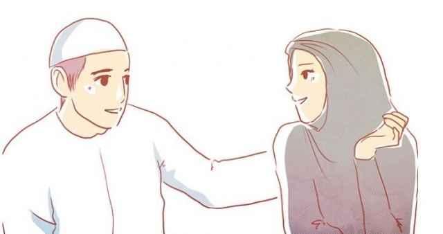 Kocası Soğuk Davranan Kadına 7 Tavsiye-31