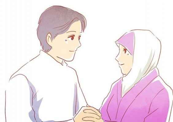 Kocası Soğuk Davranan Kadına 7 Tavsiye-3c