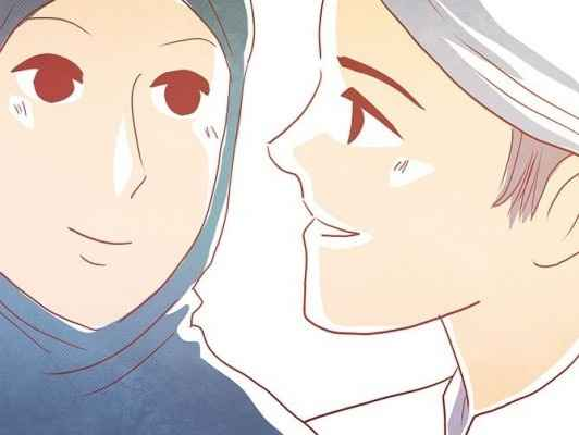 Kocası Soğuk Davranan Kadına 7 Tavsiye-44