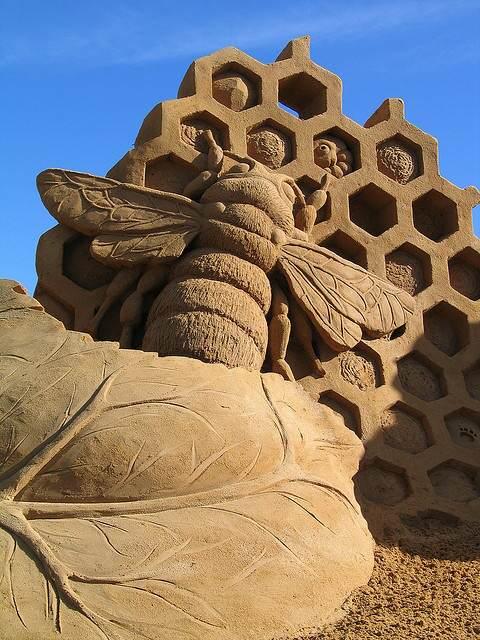 Kumdan Şahaserler 1