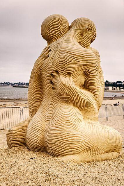 Kumdan Şahaserler 11