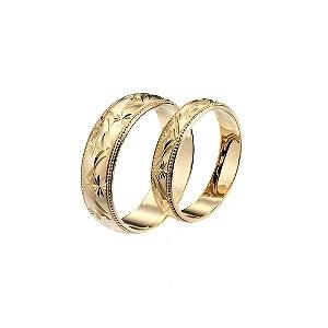 Yeni Nişan Yüzüğü Modelleri