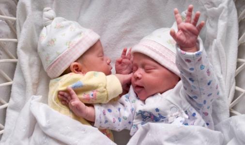 İkiz Bebekler-07
