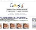 k-Google-temali_e4d32.jpg