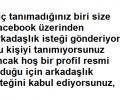 k-Tuylerim-diken-diken-oldu_d029b.png