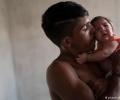 k-Zika-salgini-buyuyor--a9_8ce46.jpg